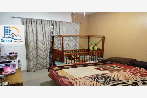 Foto de casa en venta en  , la palma, saltillo, coahuila de zaragoza, 0 No. 19