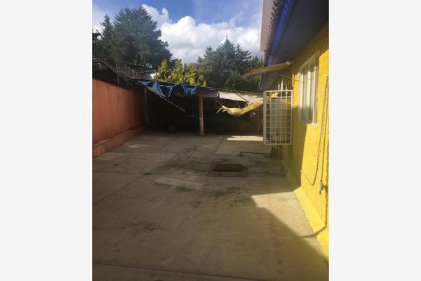 Foto de casa en venta en la palma sin numero, villa del carbón, villa del carbón, méxico, 10097567 No. 03