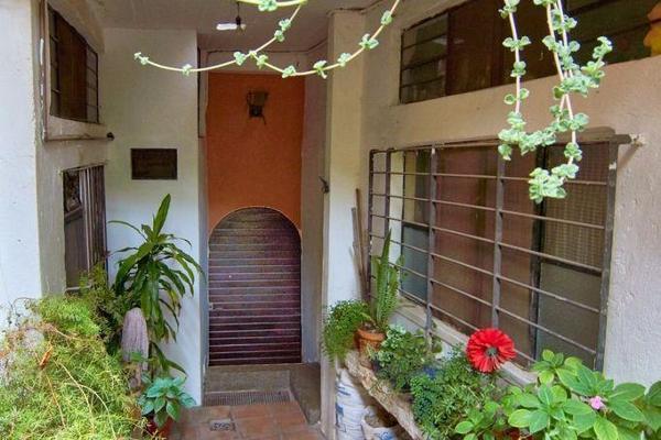 Foto de casa en venta en  , la palmita, san miguel de allende, guanajuato, 4671070 No. 01
