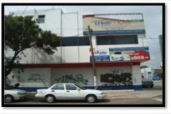 Foto de local en renta en juan de dios robledo 148, la perla, guadalajara, jalisco, 8550408 No. 02