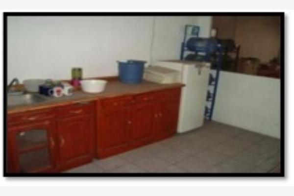 Foto de local en renta en juan de dios robledo 148, la perla, guadalajara, jalisco, 8550408 No. 04