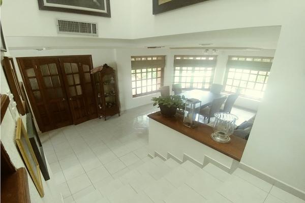 Foto de casa en venta en  , la paloma residencial i, hermosillo, sonora, 14889228 No. 03