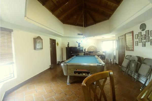 Foto de casa en venta en  , la paloma residencial i, hermosillo, sonora, 14889228 No. 04