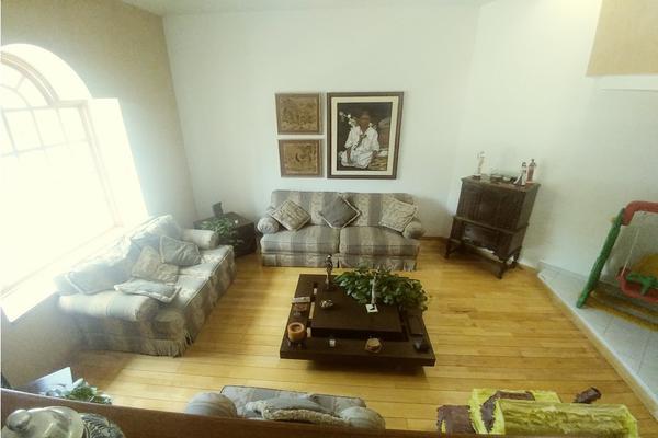Foto de casa en venta en  , la paloma residencial i, hermosillo, sonora, 14889228 No. 08