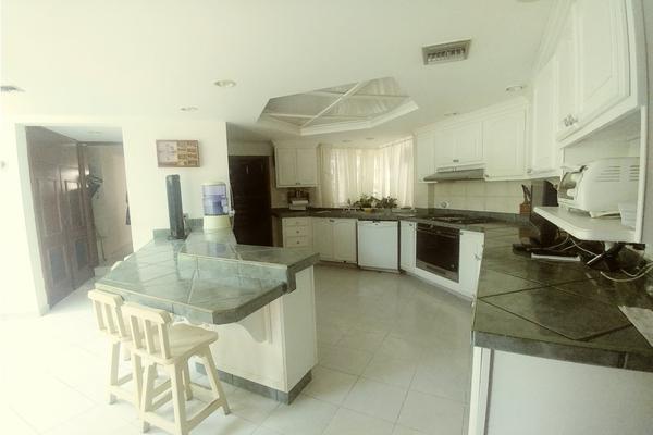 Foto de casa en venta en  , la paloma residencial i, hermosillo, sonora, 14889228 No. 15