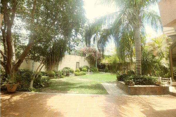 Foto de casa en venta en  , la paloma residencial i, hermosillo, sonora, 14889228 No. 17