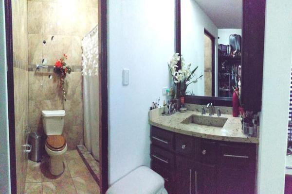 Foto de casa en venta en . , la paloma residencial i, hermosillo, sonora, 18764810 No. 03