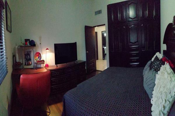 Foto de casa en venta en . , la paloma residencial i, hermosillo, sonora, 18764810 No. 05