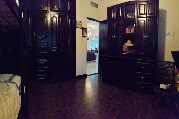 Foto de casa en venta en . , la paloma residencial i, hermosillo, sonora, 18764810 No. 27