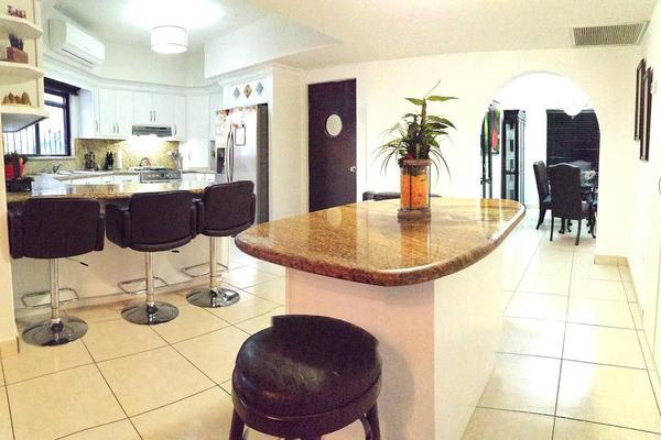Foto de casa en venta en  , la paloma residencial i, hermosillo, sonora, 9763885 No. 11