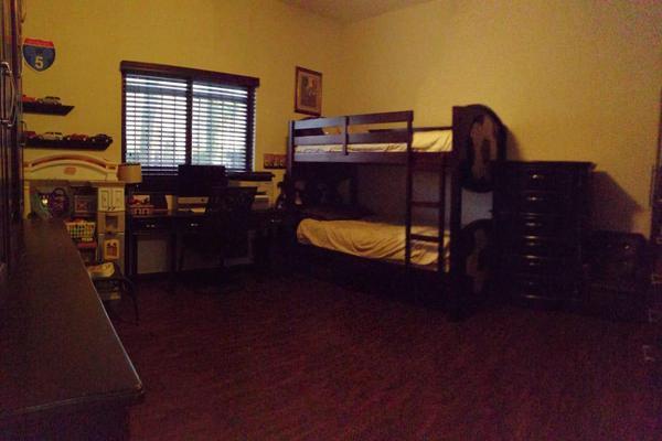 Foto de casa en venta en  , la paloma residencial i, hermosillo, sonora, 9763885 No. 15