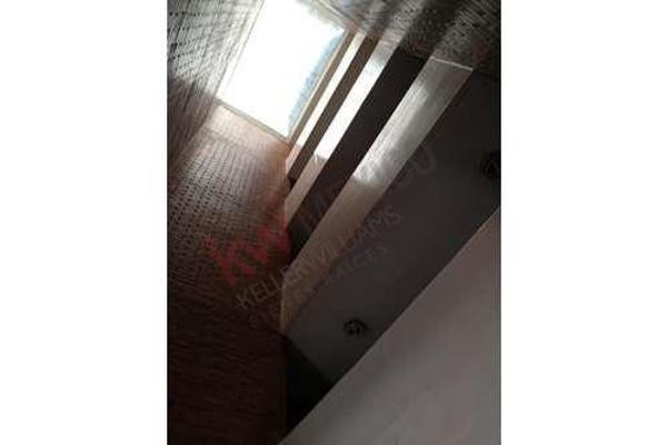 Foto de departamento en renta en  , la patera vallejo, gustavo a. madero, df / cdmx, 12271413 No. 06