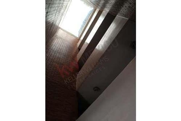 Foto de departamento en renta en  , la patera vallejo, gustavo a. madero, df / cdmx, 12271413 No. 21