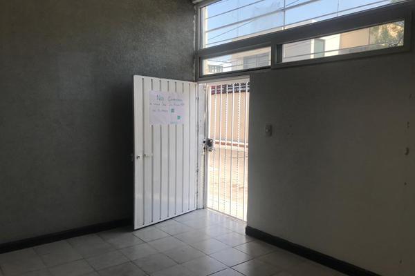 Foto de local en renta en la paz , alameda, celaya, guanajuato, 5700856 No. 02