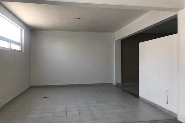 Foto de local en renta en la paz , alameda, celaya, guanajuato, 5700856 No. 03