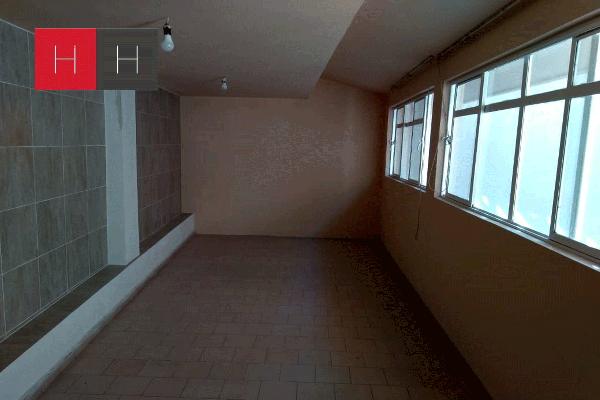 Foto de casa en renta en la paz , la paz, puebla, puebla, 18626381 No. 07