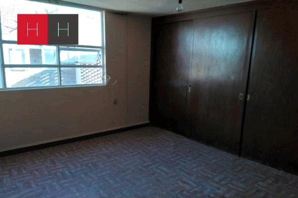 Foto de casa en renta en la paz , la paz, puebla, puebla, 18626381 No. 14