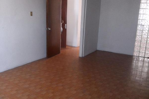 Foto de oficina en renta en  , la paz, puebla, puebla, 2622393 No. 04