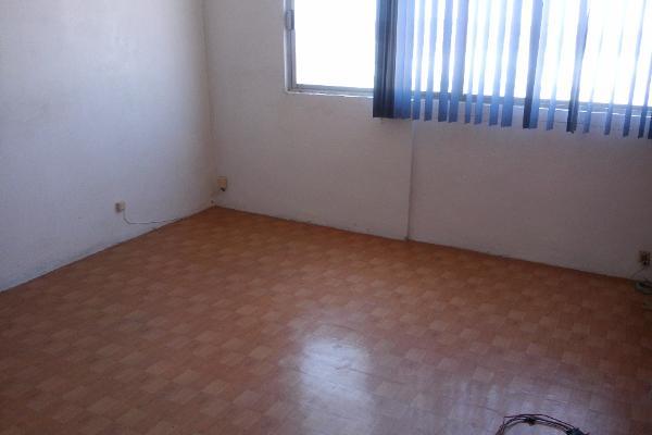 Foto de oficina en renta en  , la paz, puebla, puebla, 2622393 No. 08