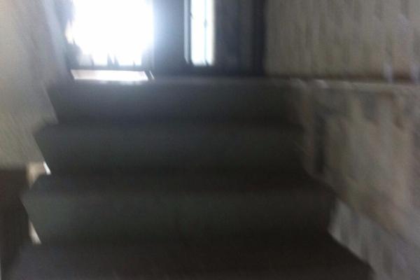 Foto de oficina en renta en  , la paz, puebla, puebla, 2622393 No. 10