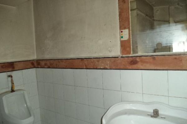 Foto de local en venta en  , la paz, puebla, puebla, 5679260 No. 07