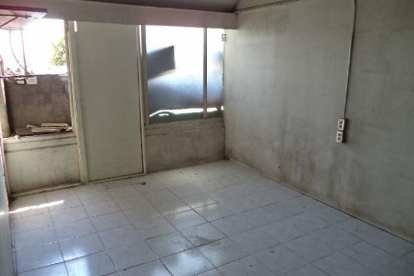 Foto de local en venta en  , la paz, puebla, puebla, 5679260 No. 12