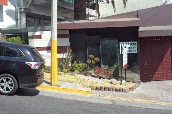 Foto de local en venta en  , la paz, puebla, puebla, 5679260 No. 16