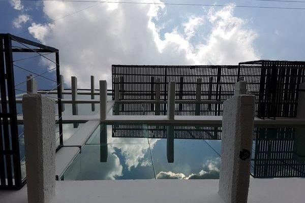 Foto de edificio en renta en  , la paz, puebla, puebla, 7901980 No. 15