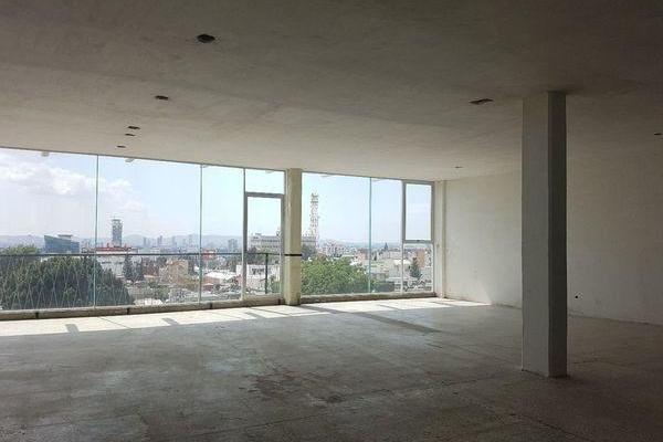 Foto de edificio en renta en  , la paz, puebla, puebla, 7901980 No. 18