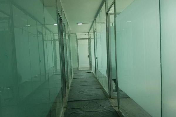 Foto de edificio en renta en  , la paz, puebla, puebla, 7901980 No. 27