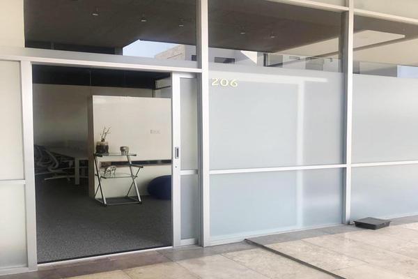 Foto de oficina en venta en  , la paz, puebla, puebla, 8013630 No. 11