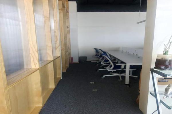 Foto de oficina en venta en  , la paz, puebla, puebla, 8013630 No. 13