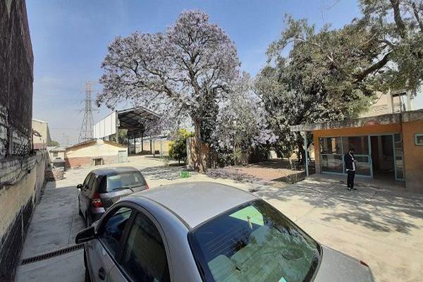 Foto de terreno comercial en venta en  , la paz, texcoco, méxico, 20076050 No. 04
