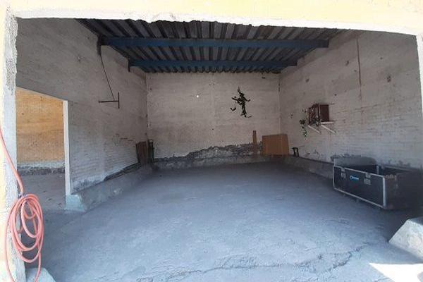 Foto de terreno comercial en venta en  , la paz, texcoco, méxico, 20076050 No. 13