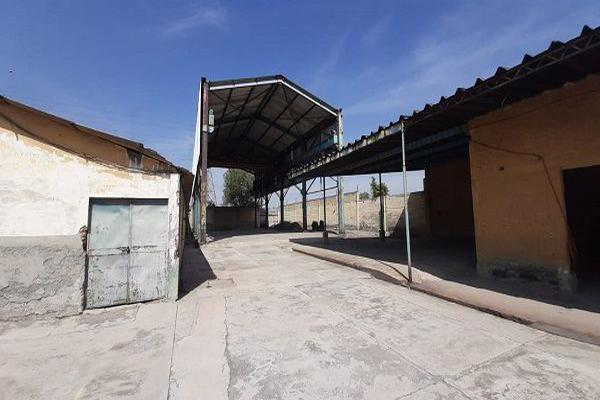 Foto de terreno comercial en venta en  , la paz, texcoco, méxico, 20076050 No. 14