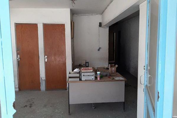 Foto de terreno comercial en venta en  , la paz, texcoco, méxico, 20076050 No. 16