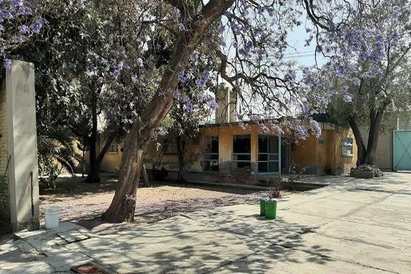 Foto de terreno comercial en venta en  , la paz, texcoco, méxico, 20076050 No. 17