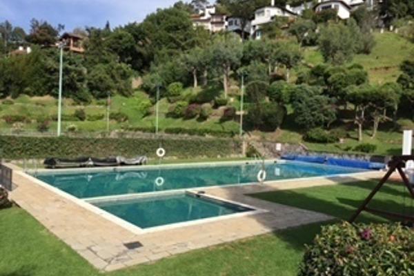 Foto de casa en renta en la peña, aretillo , valle de bravo, valle de bravo, méxico, 4635087 No. 05