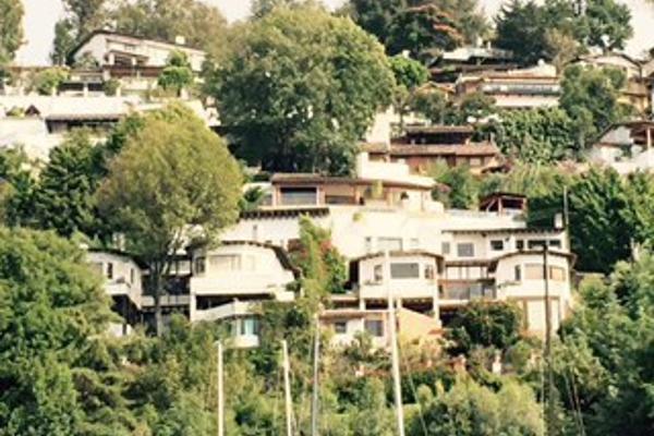 Foto de casa en renta en la peña, aretillo , valle de bravo, valle de bravo, méxico, 4635087 No. 06
