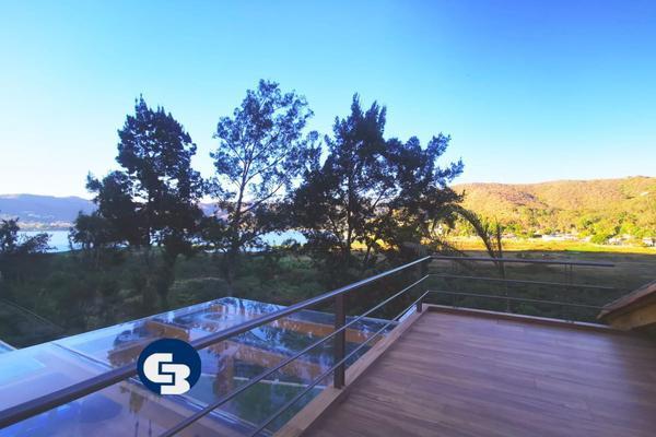 Foto de casa en venta en la peña , valle de bravo, valle de bravo, méxico, 16529138 No. 07