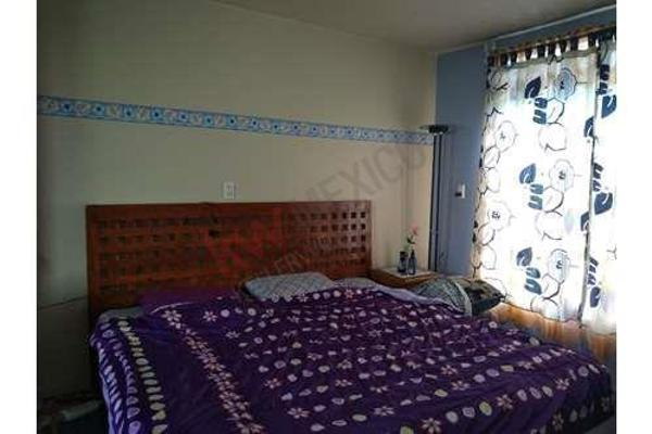 Foto de casa en venta en  , la perla, nezahualcóyotl, méxico, 0 No. 13
