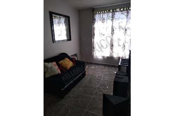 Foto de casa en venta en  , la perla, nezahualcóyotl, méxico, 0 No. 14