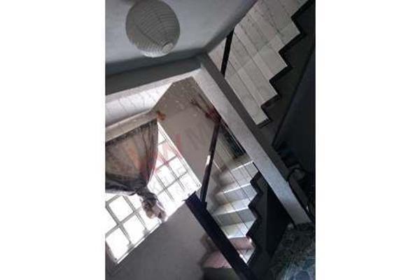 Foto de casa en venta en  , la perla, nezahualcóyotl, méxico, 0 No. 35