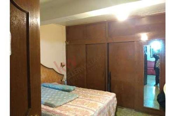 Foto de casa en venta en  , la perla, nezahualcóyotl, méxico, 0 No. 37