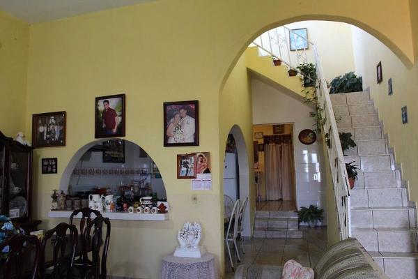 Foto de casa en venta en  , la piedad de cavadas centro, la piedad, michoacán de ocampo, 7933487 No. 03