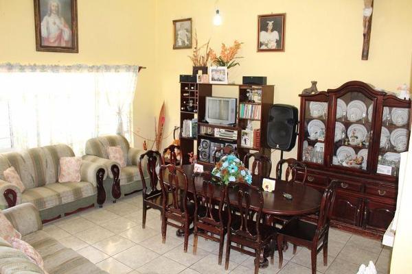 Foto de casa en venta en  , la piedad de cavadas centro, la piedad, michoacán de ocampo, 7933487 No. 04