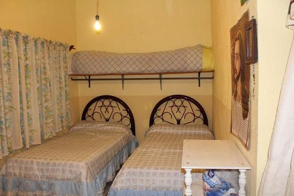 Foto de casa en venta en  , la piedad de cavadas centro, la piedad, michoacán de ocampo, 7933487 No. 05