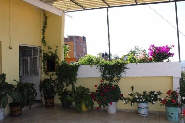 Foto de casa en venta en  , la piedad de cavadas centro, la piedad, michoacán de ocampo, 7933487 No. 06