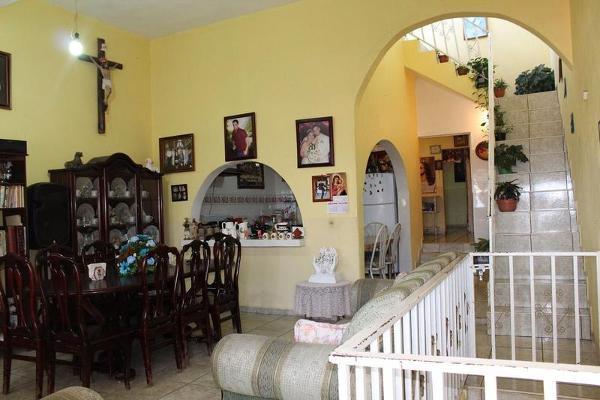 Foto de casa en venta en  , la piedad de cavadas centro, la piedad, michoacán de ocampo, 7933487 No. 08