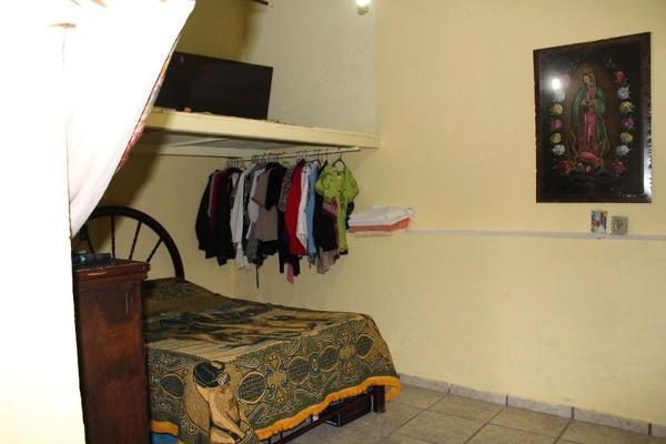 Foto de casa en venta en  , la piedad de cavadas centro, la piedad, michoacán de ocampo, 7933487 No. 13